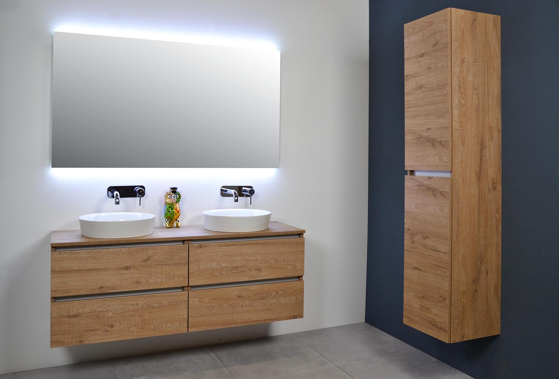 Badkamers - Het Keukenhuis